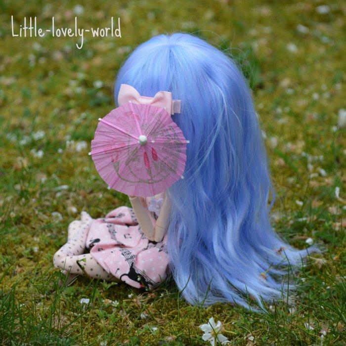 Blog de Little-lovely-world