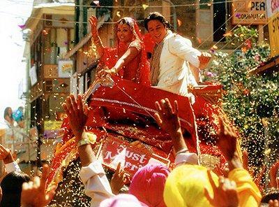 Blog de inde 30 page 5 coup de foudre bollywood le meilleure film du monde lol - Coup de foudre a bolywood ...