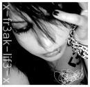 Photo de x-fr3ak-lif3-x