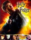Harry potter et le prince de sang mêlé NOUVEAU !!!!