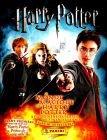 Le Monde Magique de Hary Potter NOUVEAU !!!