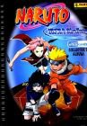Naruto - Ultra challenge - Ultra cards