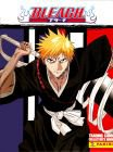 Bleach - Trading Cards NOUVEAU !!!
