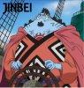Jinbei