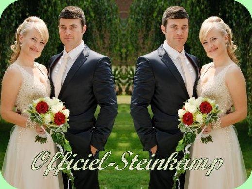 #6                                                                                                                                                                                                                                                                                              Le Mariage de Ben & Isabelle !