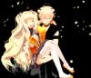 X-Miku-Vocaloid-lily-X