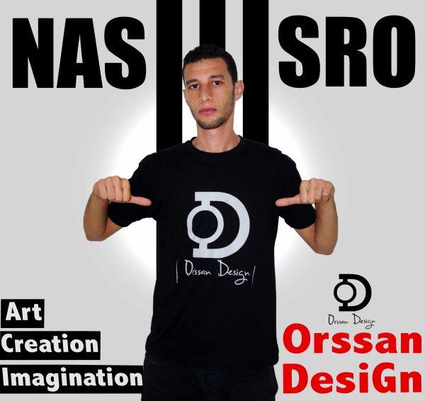 orssan design