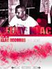 DEEJAY KLAC A.K.A Klac Records - Si ou aime a moin - Klac Records 2013