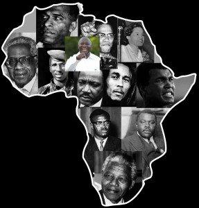 une seule Afrique
