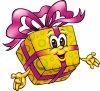 concours-cadeaux