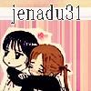 Fiche de l'élève Jenadu31