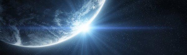 Fiche : Inner Earth