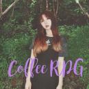 Photo de Coffee-RpG