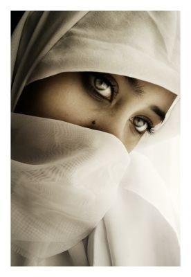 Ils disent qu'une femme est plus proche de la perfection qu'un homme ne le sera jamais.
