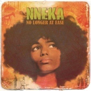 So!!Music-Nneka