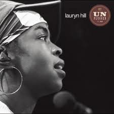 So!!Music-Lauryn Hill .. the best!