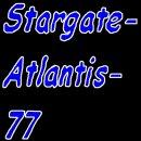 Photo de Stargate-Atlantis-77