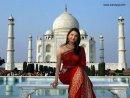 Photo de missindiablog