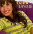 Photo de Demi--Dream