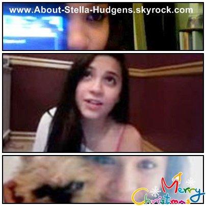 Happy Birthday Vanessa Hudgens ! (: & Demain, c'est le mien :O xD Zac Efron & Vanessa Hudgens seraient séparés! :O Espere que c'est encore une de ses rumeurs bidon !