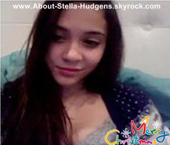 Reveillon time.Rien de nouveau à part une photo du côté de Stella, mais de mon côté, je vous souhaite de passer un merveilleux reveillon les miss & j'espere que vous serez gâtée ! ♥