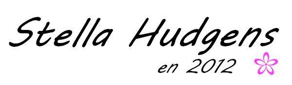 . Quel style pour Stella Hudgens ?