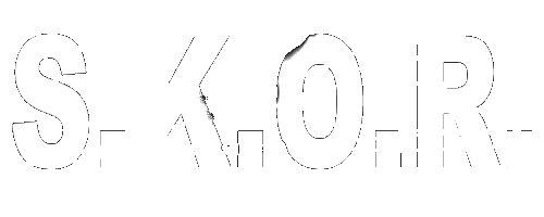 S.K.O.R.