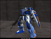 Blues02470