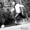 Beezot-54