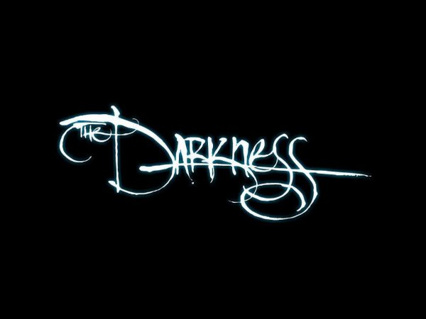 The Darkness Original Soundtrack  / Jenny's Theme (2007)