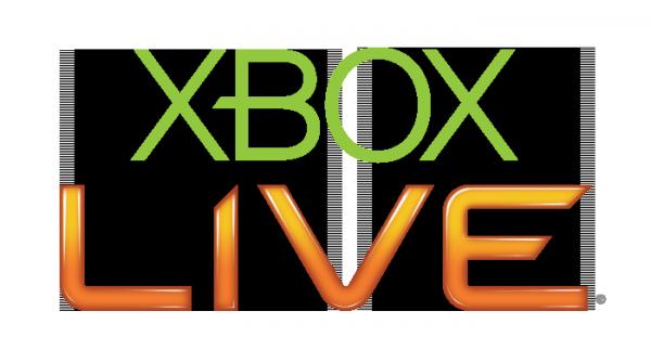 Mon Avatar Xbox live