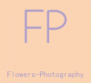Flowers-Photography