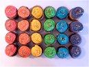 Photo de Nany-s-Cupcakes