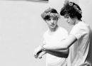 Photo de Larry-fic-Nono