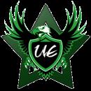 Photo de ultras-eagles123443