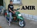 Photo de amir-rik-57