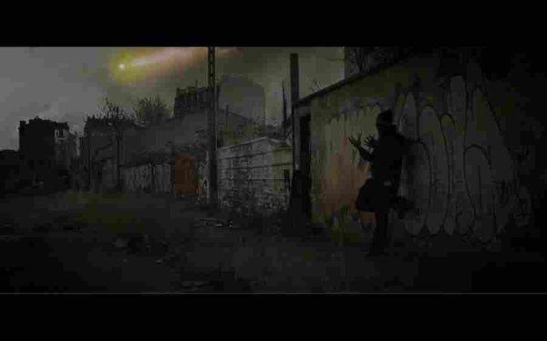 Zombie le clip bientôt