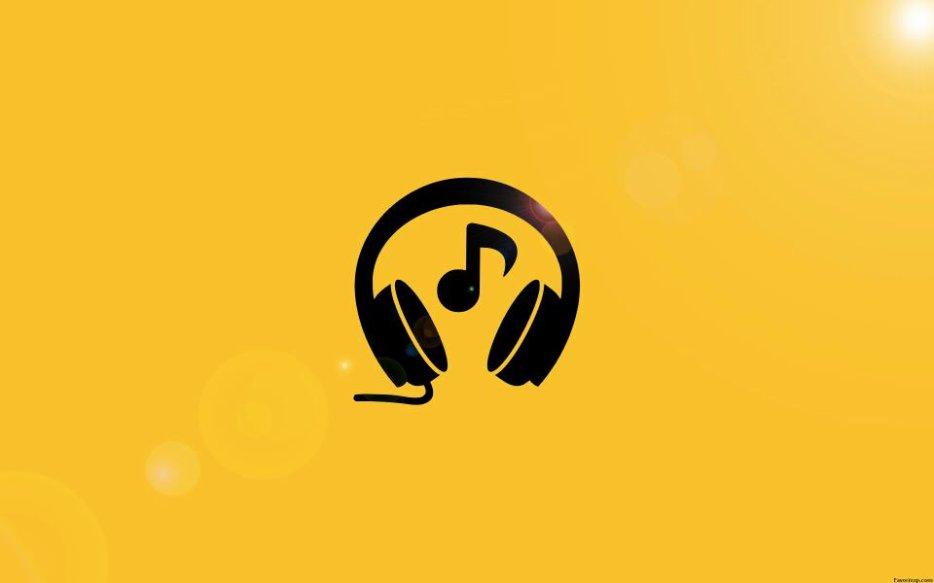 MusicMe ( pub)