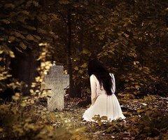 Voir qu'on ne manque pas à une personne est terrible mais être en manque d'une personne est encore pire...