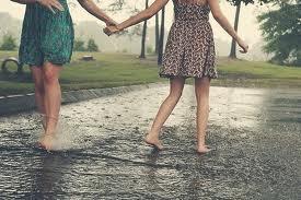 Il n'y a pas d'amitié sans disputes .