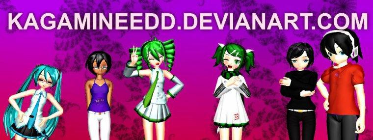 -~-Vocaloid-~-