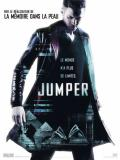 Photo de jumper-lefilm