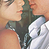 Photo de zanessa-just-dance