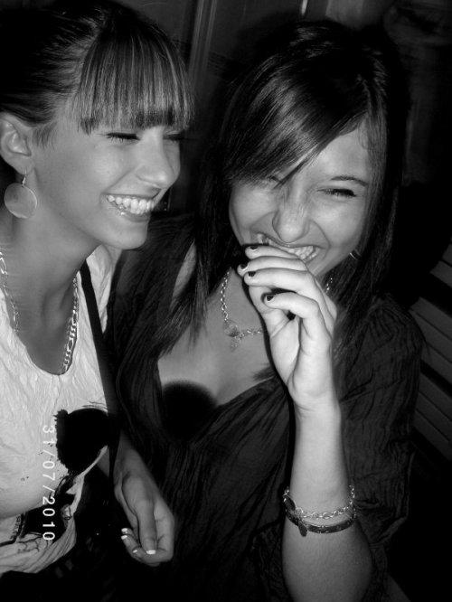Christelle &Thiffany (l)