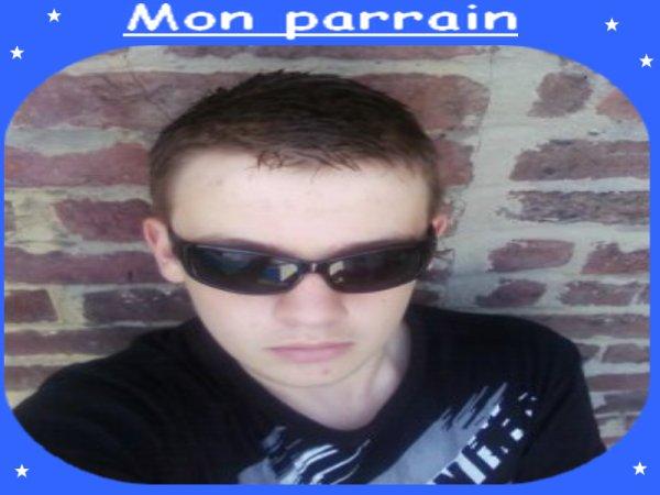 Mon pArRaIn