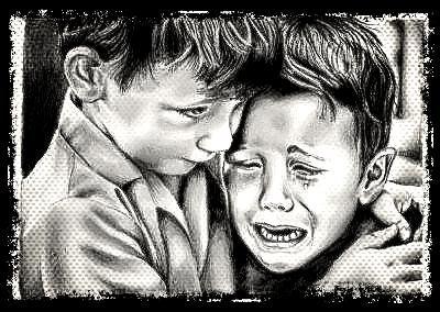 la dernière larme -4