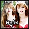 Xx-BellaThorne-xX