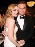Photo de Dicaprio-Winslet