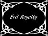 Evil-Royalty