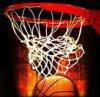 l3-basket3ur-du-17